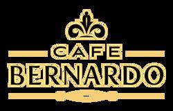 Cafe Bernardo - Pavilions