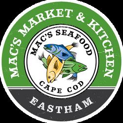 Mac's Market and Kitchen