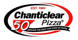 Chanticlear Pizza Fridley