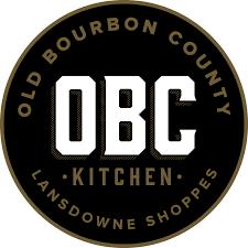 OBC Kitchen