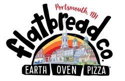 Flatbread Co. Portsmouth