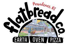 Flatbread Co. Providence
