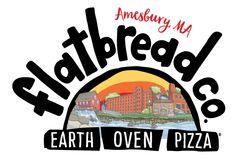 Flatbread Co. Amesbury