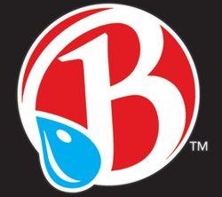 BWB PGA