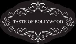 Taste of Bollywood