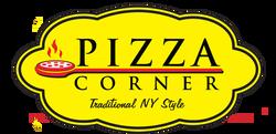 Pizza Corner Hawaii