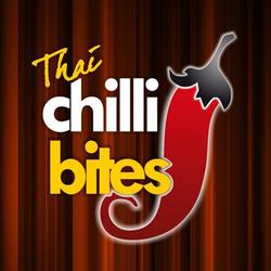 Thai Chilli Bites - Northmead