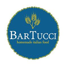 BarTucci