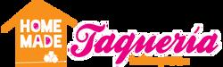 Homemade Taqueria - Grand Ave Maspeth - Catering
