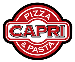 Capri Pizza & Pasta Ossining