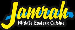 Jamrah Middle Eastern Cuisine