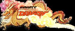 Express Dragon Restaurant