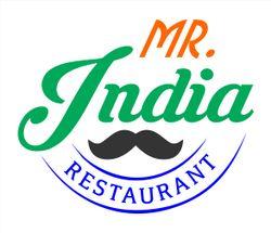 Mr India Restaurant - Old Reynella