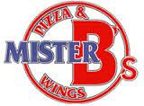 Mr B's Pizza & Wings - Henderson