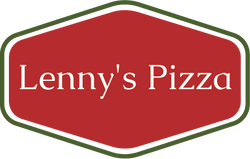 Lenny's Pizza Catering