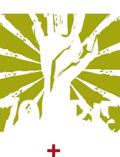 Zombie Burger - Des Moines Downtown