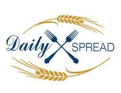Daily Spread