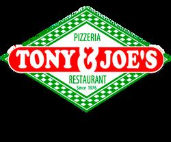 Tony & Joes Pizzeria