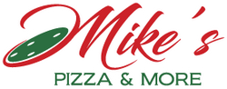 Mike's Pizza - Holland