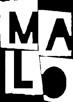 Malo - Des Moines