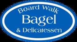 Boardwalk Bagel - ATLANTIC BEACH