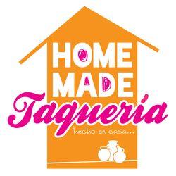 Homemade Taqueria - 243 Fulton Ave. Hempstead - Catering