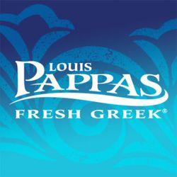 Louis Pappas Northwood Plaza