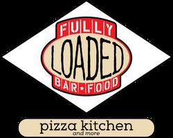 Fully Loaded Pizza Co. - Watkinsville