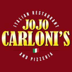 Jo Jo Carloni's