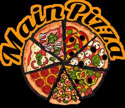 Main Pizza