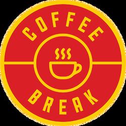 Coffee Break - Myrtle Ave