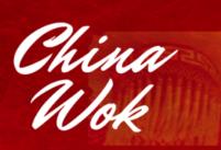 China Wok Norristown