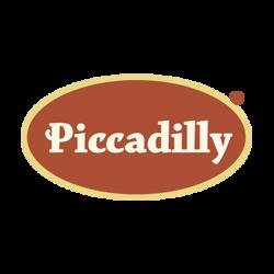 Piccadilly - Robinson Rd, Jackson
