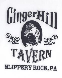 Ginger Hill Tavern