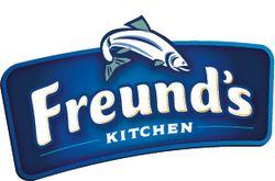 Freund's Kitchen