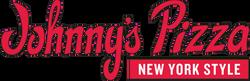 Johnny's Pizza - Dublin