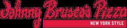 Johnny Brusco's - Auburn, AL/ Moores Mill