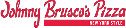 Johnny Brusco's - Jasper, AL