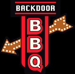 Backdoor Barbeque