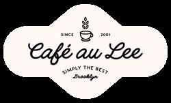 Cafe Au Lee