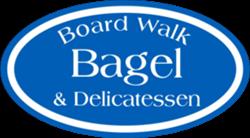 Boardwalk Bagel - ROCKAWAY PARK