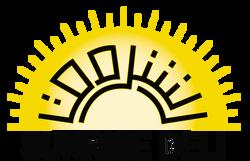 Sunrise Deli - SOMA