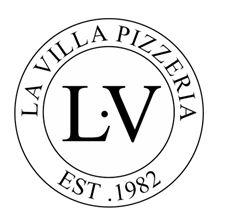 La Villa Pizzeria (Mill Basin)