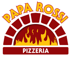 PaPa Rossi's