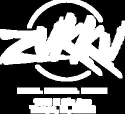 Zukku Sushi - DOWNTOWN TAMPA