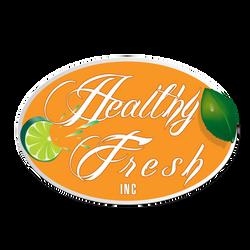 Healthy Fresh Inc - Morris Park