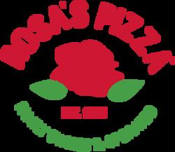 Rosas Pizza