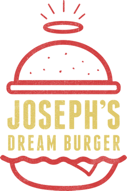 Joseph's Dream Burger - Coney Island