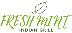 Fresh Mint Indian Grill