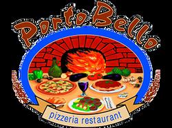 Porto Bello Pizzeria